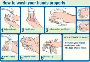 handwashing_wearing gloves 1