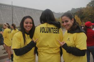 aha volunteer